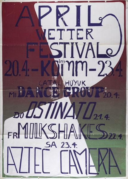 1983-04-23_komm_ostinato_mildschakes_aztec camera
