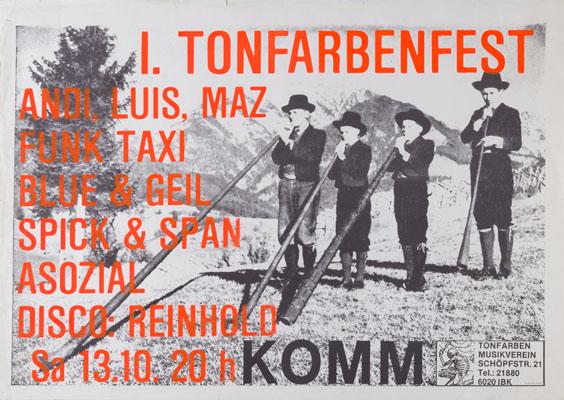 1984-10-13_komm_tonfarbenfest