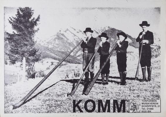 1984-10-13_komm_tonfarbenfest sujet