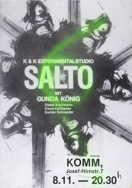 1984-11-08_komm_k+k experimentalstudio_salto