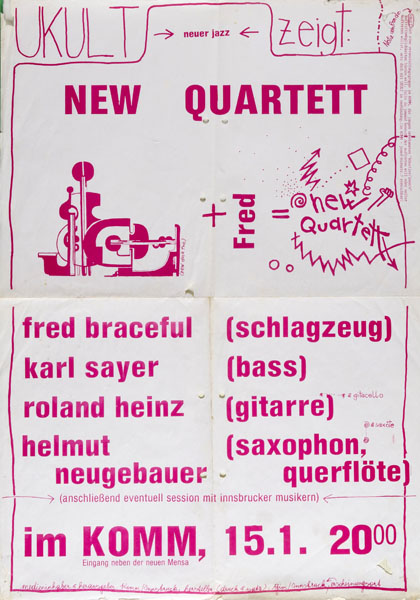 1982-01-15_komm_ukult_new quartett