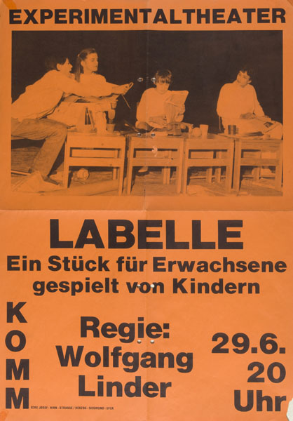 1983-06-29_komm_experimentaltheater labelle