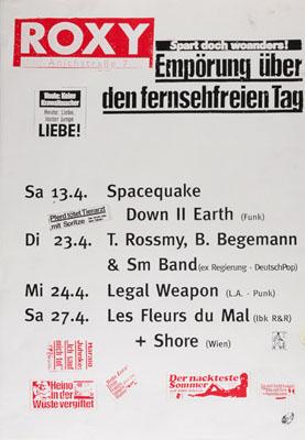 1996-04-13-roxy-programm