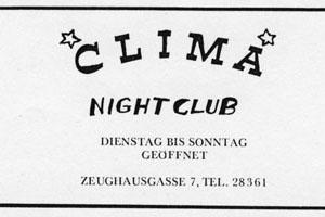 Werbung in der Unipress Nr. 28, Mai 1979