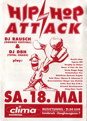 1991-05-18-ClimaClub-HiphopAttack-Rausch-DBH