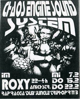 1996-02-07-roxy-ChaosEngine