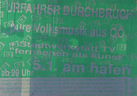 1990-01-05_haven_urfahrer durchbruch_2