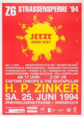 1994-06-25 - z6 - hpzinker