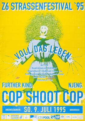1995-07-09 - z6 - cop shoot cop