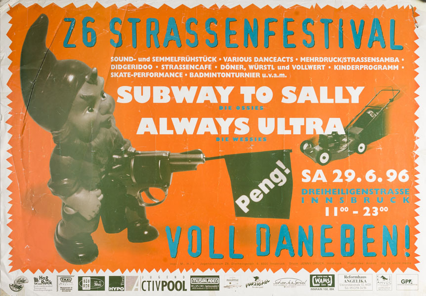 1996-06-29 - z6 - strassenfest