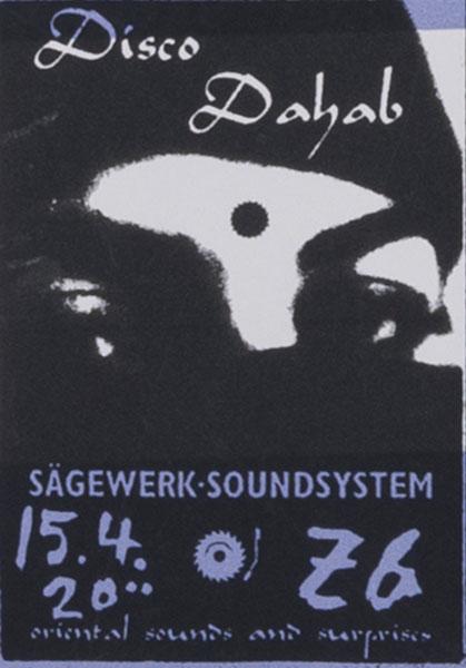 2000-04-15 - z6 - saegewerk - disco dahab