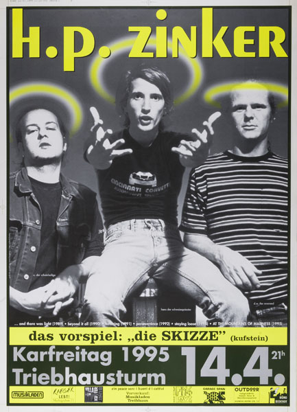 1995-04-14_treibhaus_diderot_hp zinker