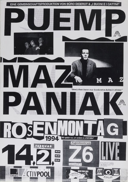 1994-02-14_z6_diderot_puemp_maz paniak
