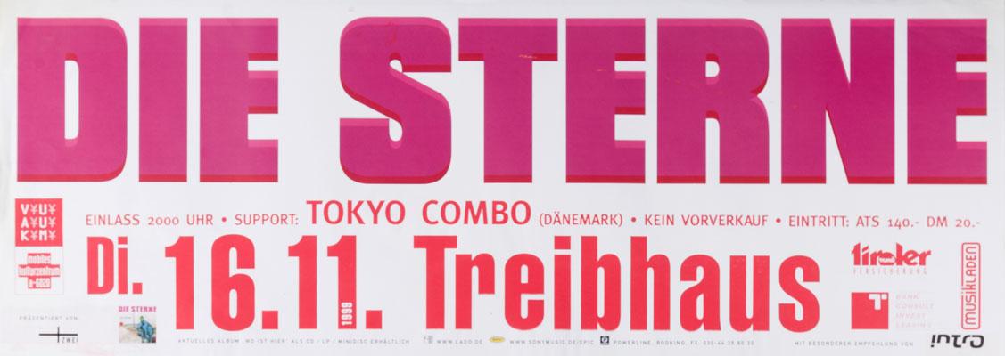 1999-11-16_treibhaus_vakuum_sterne