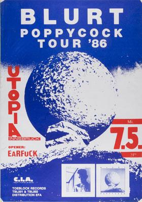 1986-05-07-utopia-blurt-earfuck