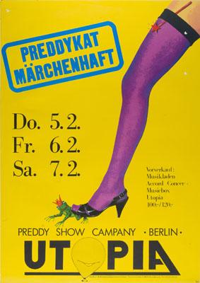 1987-02-05-utopia-preddy-show-campany