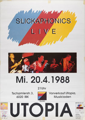 1988-04-20-utopia-slickaphonics