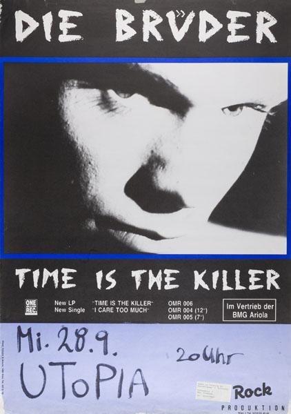 1988-09-28-utopia-brueder