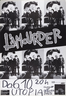1988-10-06-utopia-l-amourder