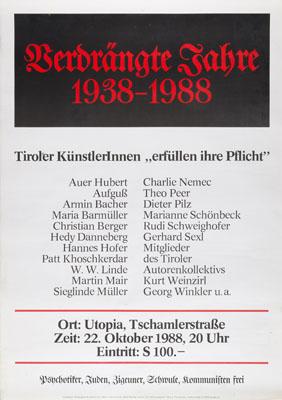 1988-10-22-utopia-verdraengte-jahre