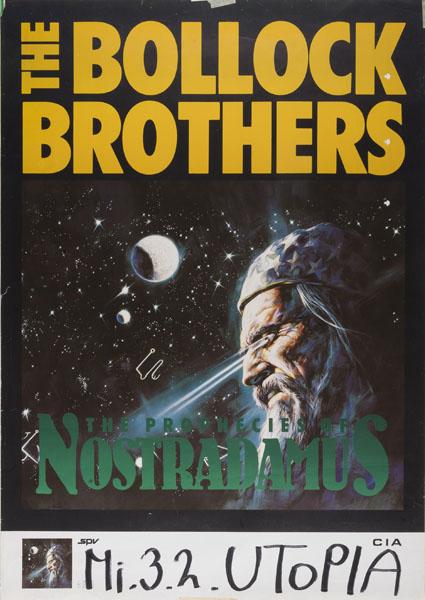 1988-02-03-utopia-bollock-brothers