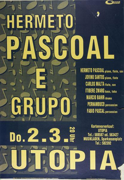 1989-03-02-utopia-hermeto-pascoal