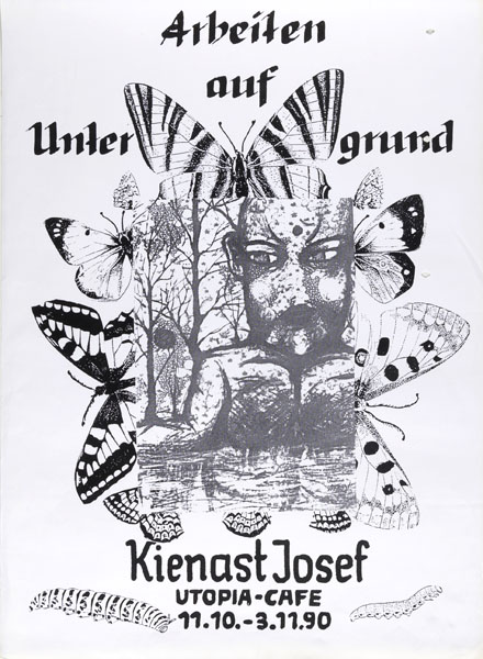 1990-10-11-utopia-kienast-josef