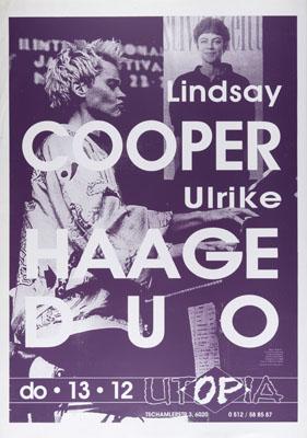 1990-12-13-utopia-cooper-haage