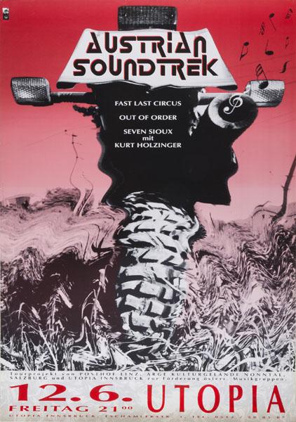 1992-06-12-utopia-austrian-soundtrek