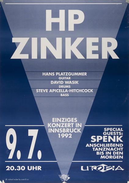 1992-07-09-utopia-hpzinker
