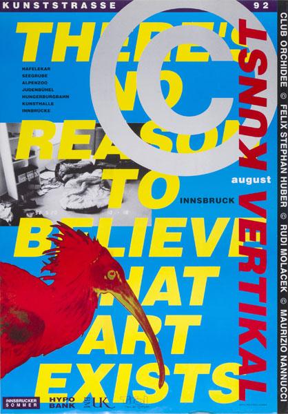 1992-08-01-utopia-kunststrasse
