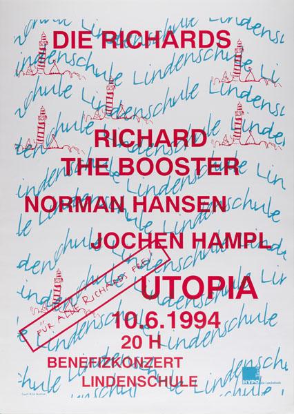 1994-06-10-utopia-lindenschule-benefiz