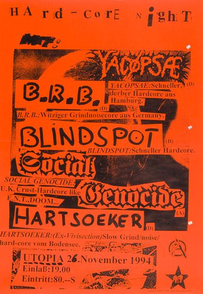 1994-11-26-utopia-hard-core