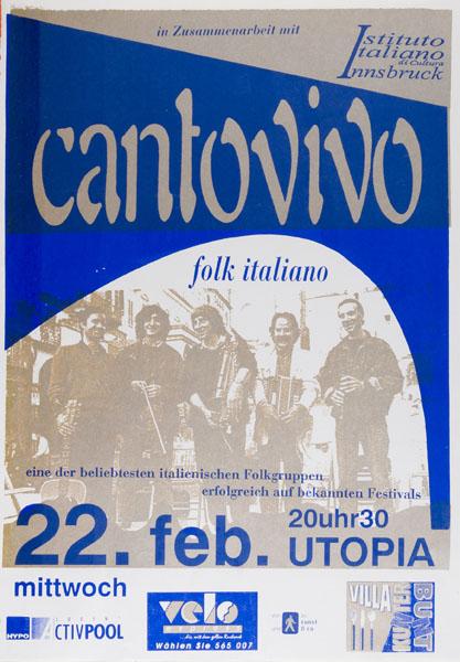 1995-02-22-utopia-cantovivo