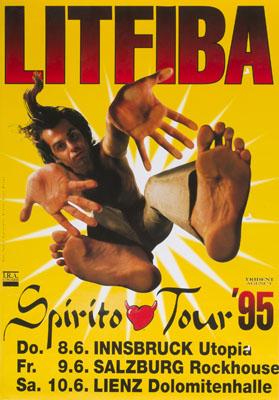 1995-06-08-utopia-litfiba