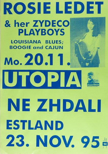 1995-11-20-utopia-rosie-ledet