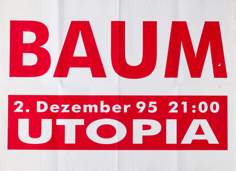 1995-12-02-utopia-baum