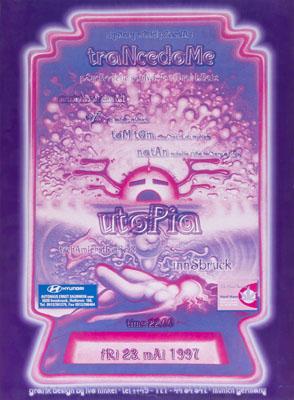 1997-05-23-utopia-mystery