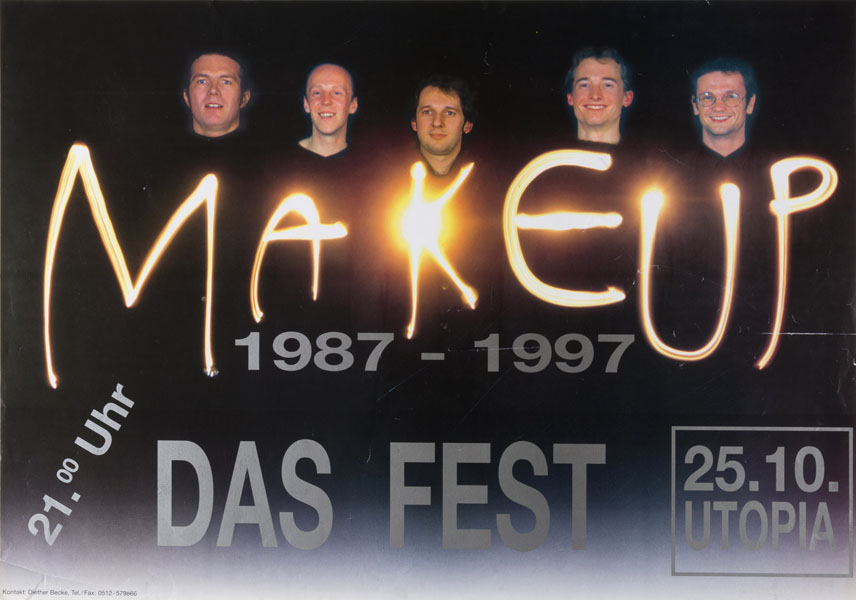 1997-10-25-utopia-makeup