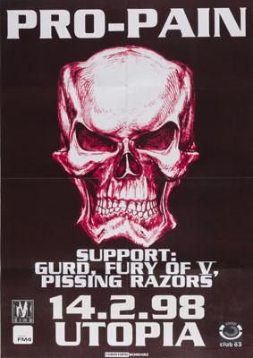 1998-02-14-utopia-pro-pain