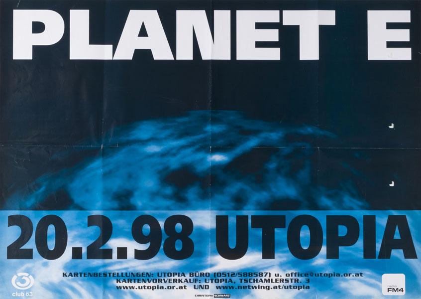1998-02-20-utopia-planet-e