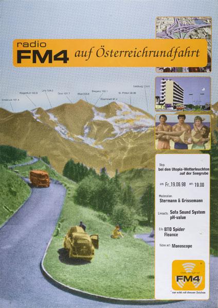 1998-06-19-utopia-fm4-rundfahrt