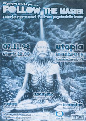 1998-11-07-utopia-mystery