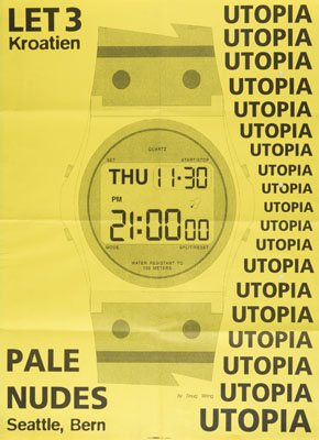 1999-11-30-utopia-let3-palenudes