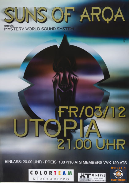 1999-12-03-utopia-suns-of-arqa