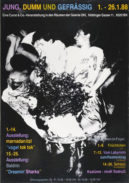 1988-01-01_oki_cunst&co_ausstellung