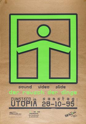 1995-10-28_utopia_cunst&co_rausch der ding 2