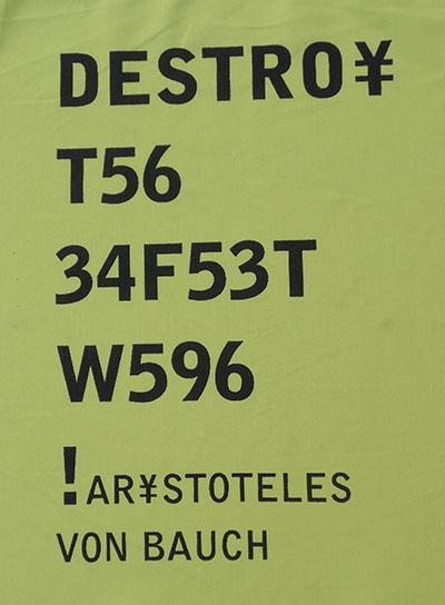 destroy_ww