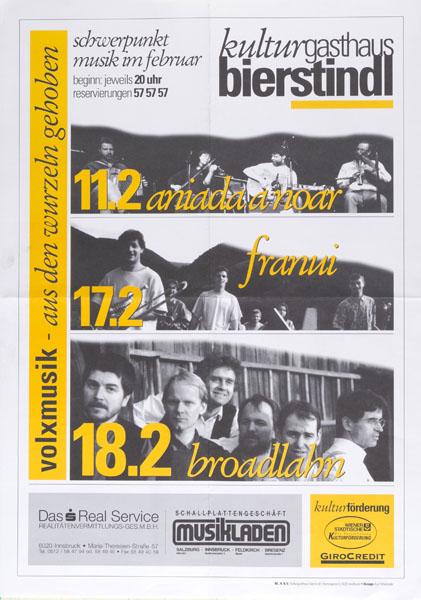 1998-02-11-bierstindl-aniadaanoar-franni-broadlahn
