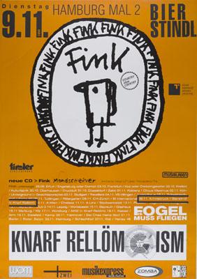 1999-11-09_bierstindl_vakuum_fink